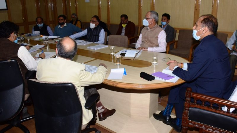 230 habitations to get road connectivity under PMGSY