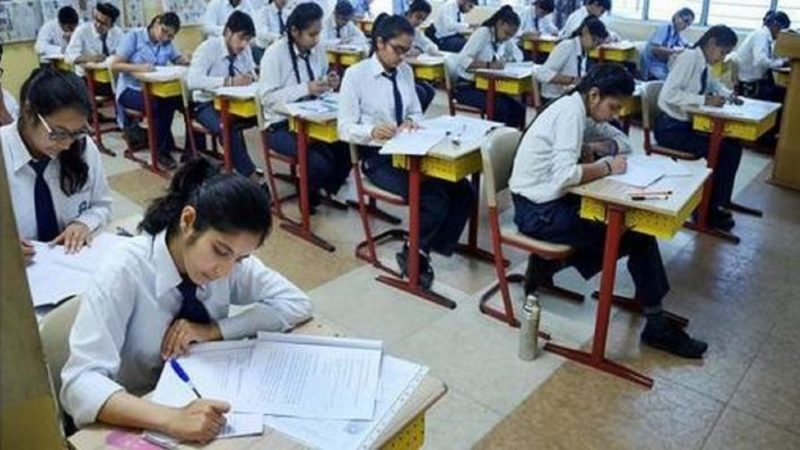 CBSE Datesheet for Class 10, 12 Board Exam to be Announced by Monday: HRD Minister