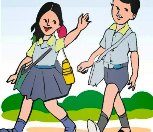Schools to reopen for staff on July 27, colleges shut till 31st